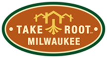 "The City's 2015 Take Root Milwaukee Homeownership Fair – ""One-Stop Shop"" for buying a home – Features Forgivable Loans for Renovation of City-Owned Properties."