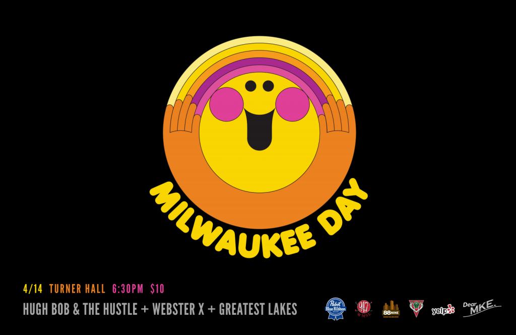 Milwaukee Day