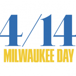 Celebrate Milwaukee Day With an Urban Milwaukee Membership
