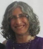 Karyn Rotker, senior staff attorney, American Civil Liberties Union of Wisconsin