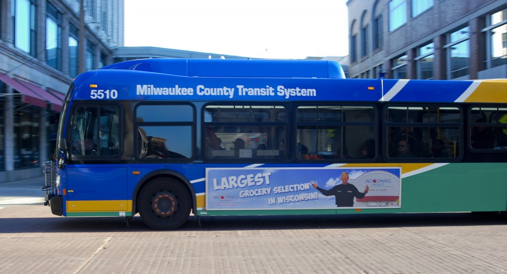 MCTS & ATU Contract Talks Continue