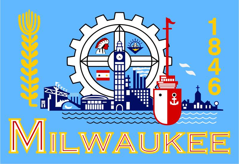 Milwaukee Day Celebrates Everything Positive About the City This 4/14