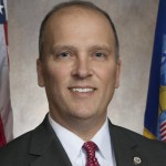 Murphy's Law: Brad Schimel's Dreadful Record on Rape Kits