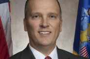 Brad Schimel. Photo courtesy of the State of Wisconsin.