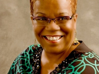 Milwaukee Succeeds Names Danae Davis New Executive Director