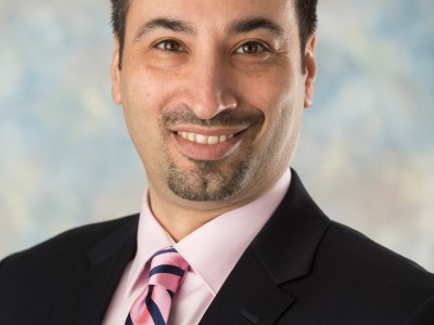 Hakan Hare Joins Team at RFP Commercial, Inc.