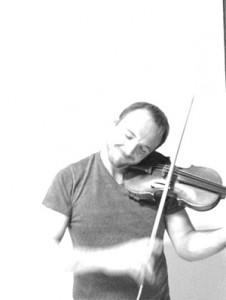 J Austin Wulliman - composer
