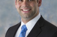 Jason Dominski. Photo courtesy of RFP Commercial, Inc.