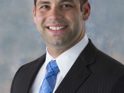 Jason Dominski Joins Team at RFP Commercial, Inc.