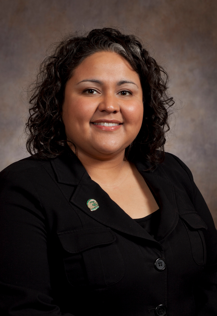 Representative JoCasta Zamarripa on Federal Injunction Against Protecting Transgender Students