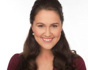 Katherine Brandt