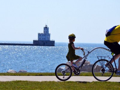 Amid Obama Budget Cuts, Coalition Urges Congress to Again Stand up for Great Lakes