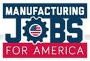 Manufacturing Jobs for America