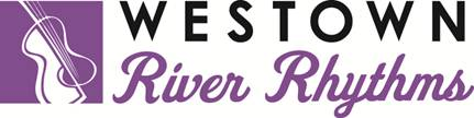 2018 River Rhythms Lineup Finalized; Season Begins June 13th