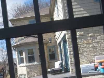 House Confidential: Whitefish Bay's Welfare Fraud Home