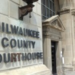 Court Watch: Judge Gabler Provided False Information