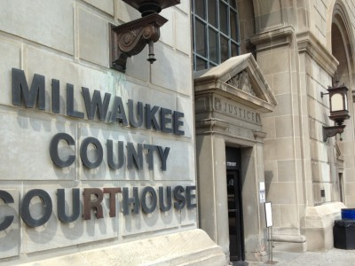 Milwaukee County Employees Embrace Health
