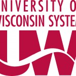 UW SystemBoard of Regents leadership re-elected