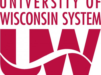 Your Right to Know: UW Shouldn't Hide Finalist Names