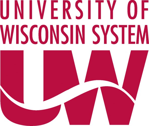 University of Wisconsin System Logo