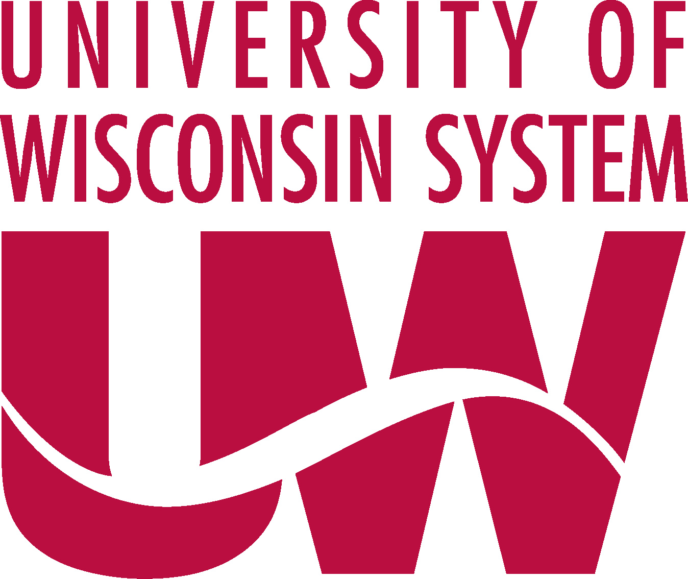 UW System COVID-19 surge testing sites extend operations to mid-January