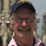 Marquette chemistry professor receives Faculty Award for Research Excellence