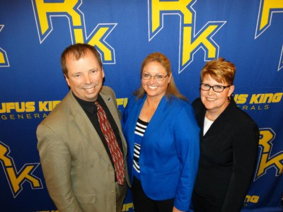 MPS educators win state health Teacher of the Year, Jump Rope for Heart honors