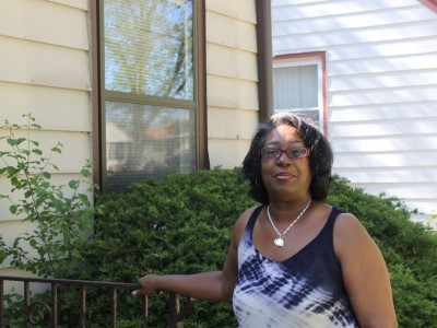 City Works To Prevent Foreclosures