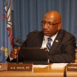 Mr. Mayor: Why no public review process for Chief Flynn?