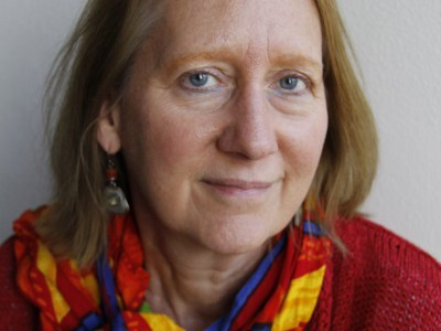 Dee J. Hall named first managing editor of Wisconsin Center for Investigative Journalism