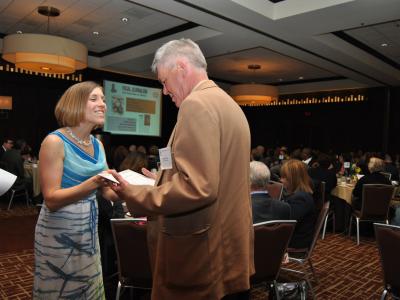 Urban Milwaukee Wins Press Club Awards