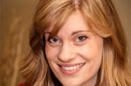 Kelsey Ingle. Photo courtesy of NEWaukee.