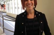 Laura Rooney. Photo courtesy of YMCA of Metropolitan Milwaukee.