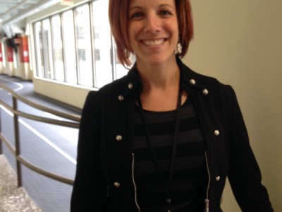 YMCA of Metropolitan Milwaukee Appoints Vice President of Healthy Living