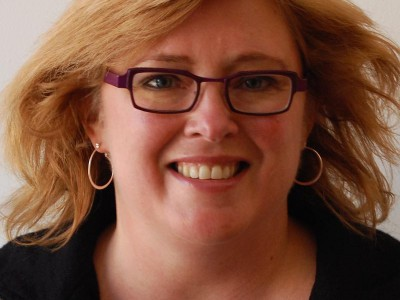 Marquette University Haggerty Museum of Art names new director