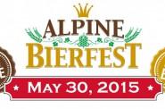 Alpine Beer Fest