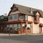 Milwaukee Walks: Walker's Point is a Living Museum