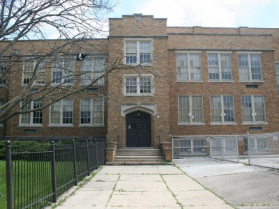 MPS Board Will Reconsider Controversial Charter School