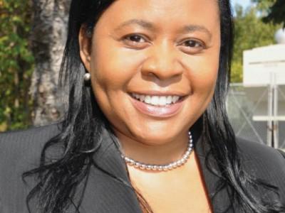 Milwaukee Board of School Directors selects new Board Clerk/Director of Board Governance
