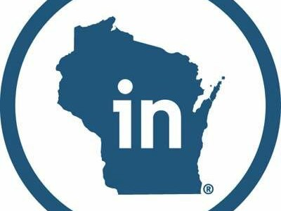 Two Wisconsin startups certified as Qualified New Business Ventures