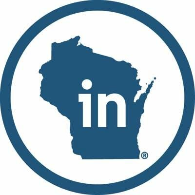 We're All Innovating Contest celebrates Wisconsin small business creativity amid COVID-19 pandemic