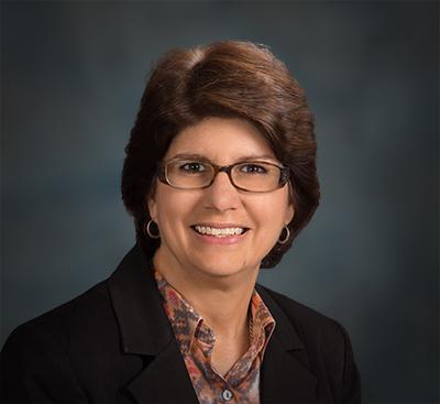 Beth L. Schumacher