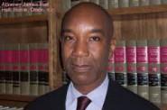 James Hall, Jr.