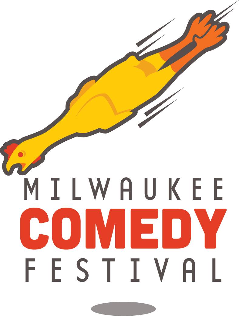 Milwaukee Comedy Announces Fest Line Up!