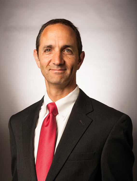 Anthony C. Marino Rejoins Quarles & Brady's Business Law Practice Group