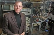 Dr. Scott Reid