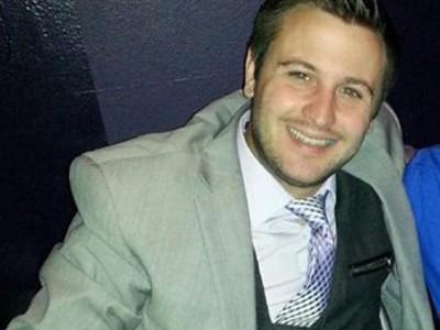 NEWaukeean of the Week: Ryan Jacobi