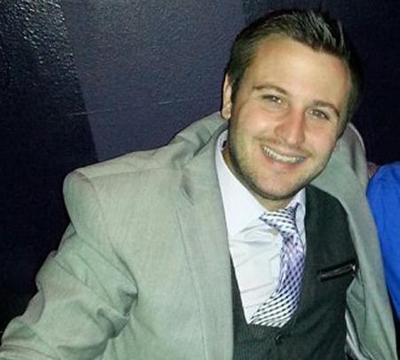 Ryan Jacobi