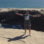 NEWaukeean of the Week: Sergio Piraino
