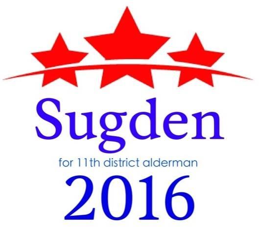 Sugden 2016.